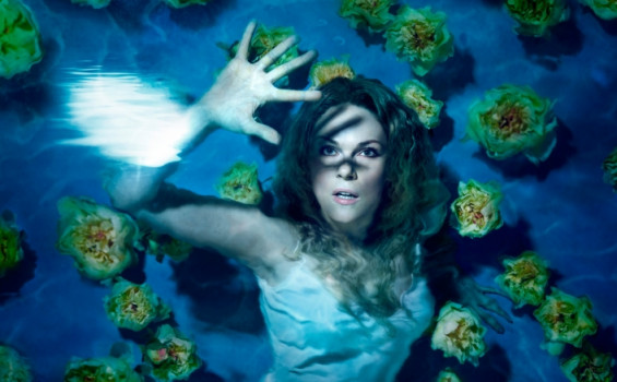 Met Opera 2016-17 Season: Rusalka Arts Cinema