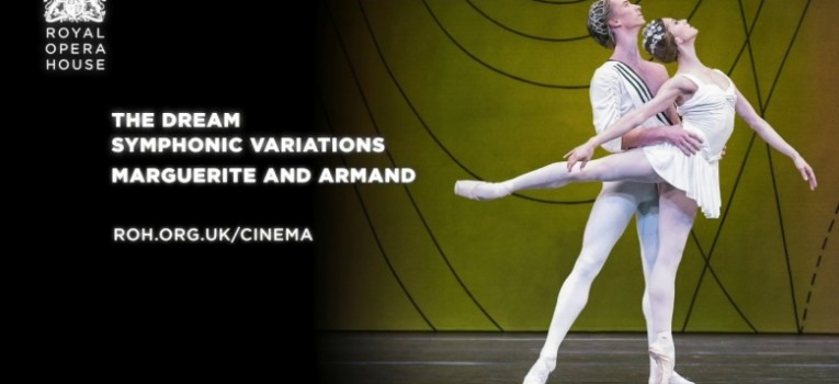 RB- Dream/Symphonic Variations/Marguerite & Armand Banner
