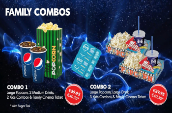 Family Combo Image
