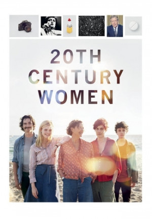 20th Century Women Image