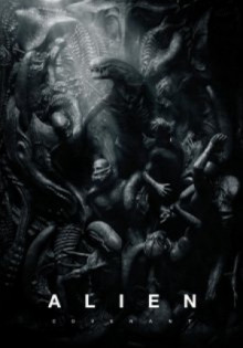 Alien: Covenant Image