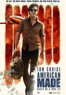American Made Image
