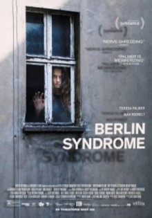 Berlin Syndrome Image
