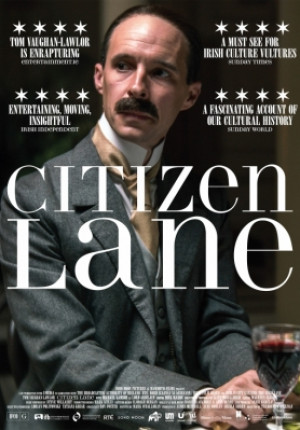 Citizen Lane Image