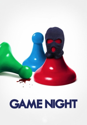Game Night ADST Image