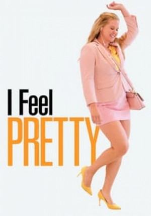 I Feel Pretty Image