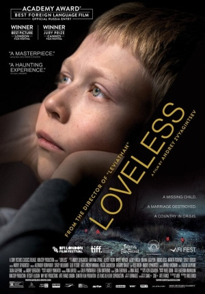 Loveless Image