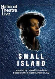 National Theatre Live: Small Island (Captured Live Image