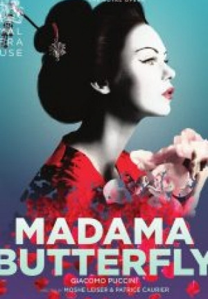 ROH - Madama Butterfly Image