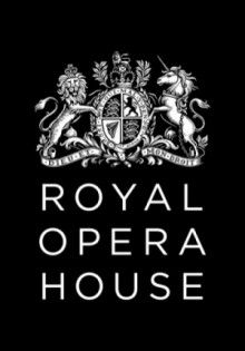 Royal Ballet 2017/2018: Swan Lake Image