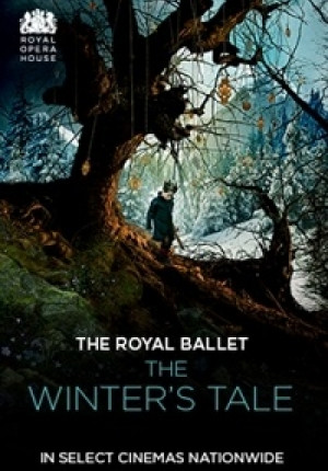 Royal Ballet 2017/2018: The Winter