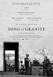 Song of Granite Image