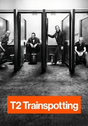 T2 Trainspotting Image