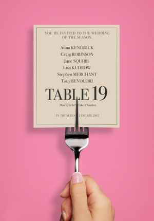 Table 19 Image
