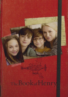 The Book Of Henry Image