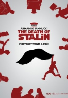 The Death of Stalin Image