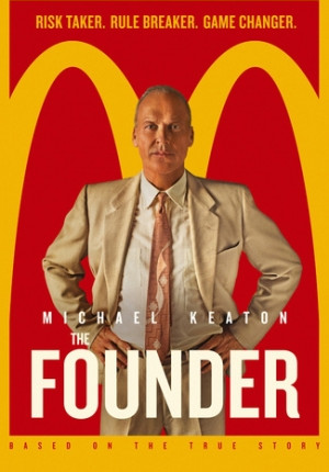 The Founder Image