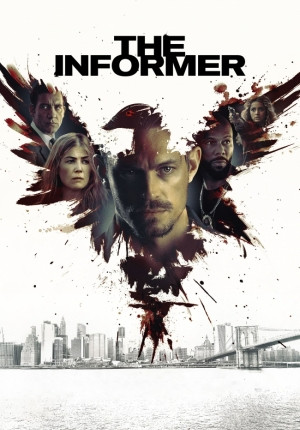 The Informer Image