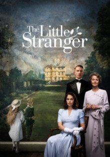 The Little Stranger Image