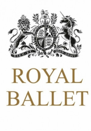 The Royal Ballet 2019/20: The Dante Project Image