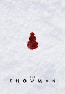 The Snowman Image