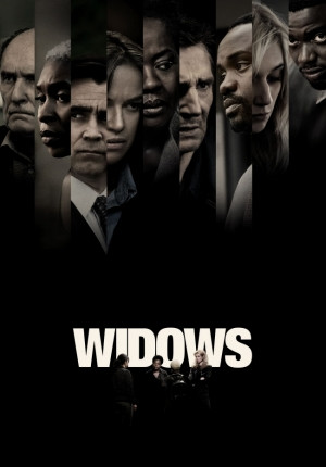 Widows Image